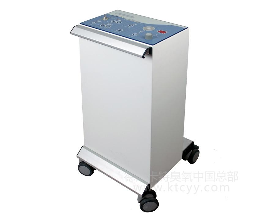 德国卡特臭氧治疗仪全能型 医用臭氧治疗仪Ozomed Universal进口三氧治疗仪